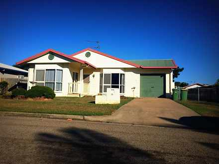 31 Dalkeith Crescent, Mount Louisa 4814, QLD House Photo