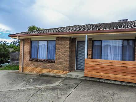 1/406 Schubach Street, East Albury 2640, NSW Unit Photo