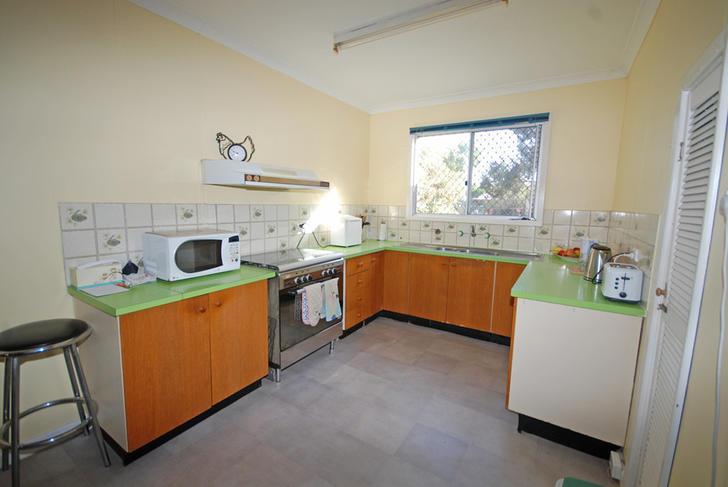 871613d1dc872f812963ad1b 32415 kitchen1 1584605872 primary