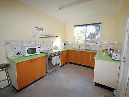 871613d1dc872f812963ad1b 32415 kitchen1 1584605872 thumbnail