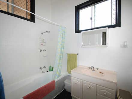 Dffa5ee5c75a4aab279c02ff 6507 bathroom1 1584605834 thumbnail