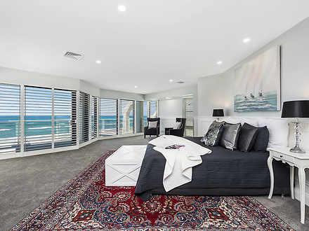House - Palm Beach 4221, QLD