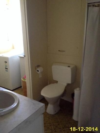 A7254abf502bb143c12012e9 1452593119 921 bathroom1 1545376571 primary