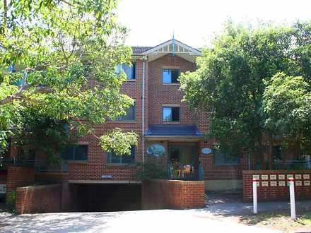 2/48 Cairds Avenue, Bankstown 2200, NSW Unit Photo