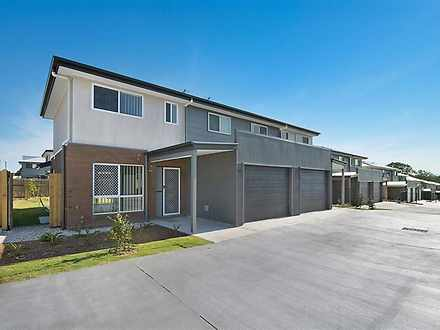 5 Darien Street, Bridgeman Downs 4035, QLD Townhouse Photo