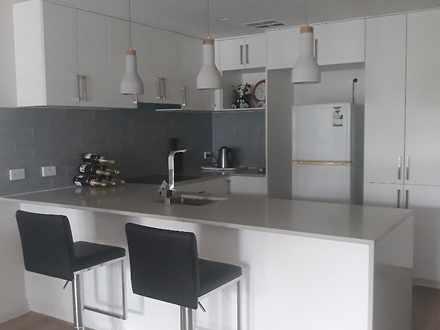 Apartment - 1/30 High  Stre...
