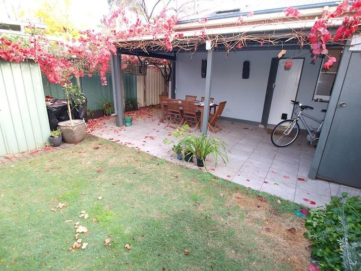7 Bertram Street, Hackney 5069, SA Duplex_semi Photo