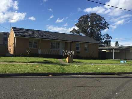 House - 21 Wianamatta Cresc...