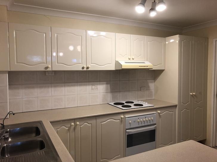 54f8762bd3c924dbc5e736cc 21097 kitchen 1545504223 primary