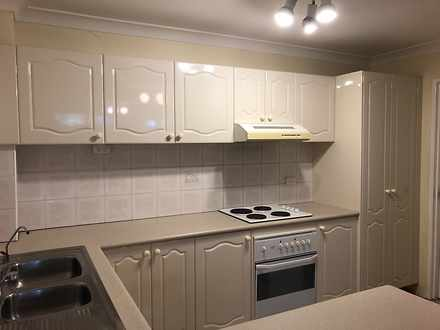 Apartment - 4/7-11 Hampden ...
