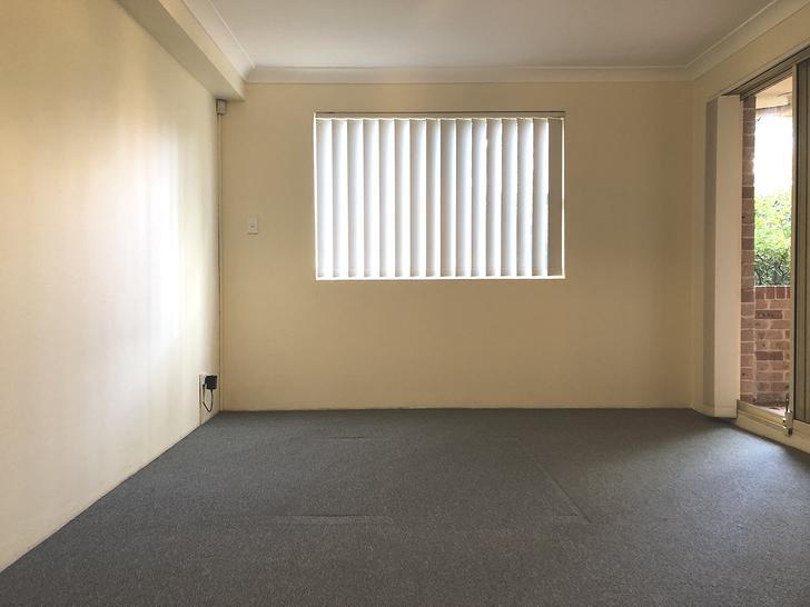 4133da8dd245899730369001 21182 bedroom 1545504227 primary