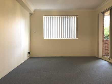4133da8dd245899730369001 21182 bedroom 1545504227 thumbnail