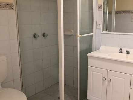 4dc0e39f1537a246b853e7a4 21055 bathroom 1545504230 thumbnail