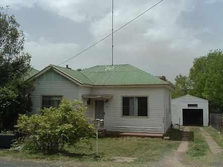 House - 57 Manns Lane, Glen...