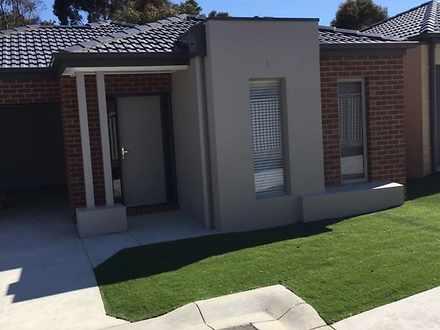 11 Rebellion Place, Ballarat East 3350, VIC House Photo