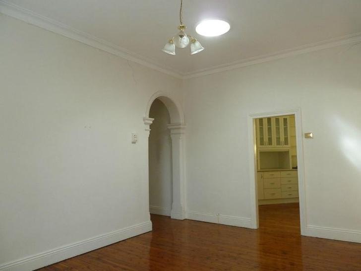 44 Carthage Street, North Tamworth 2340, NSW House Photo