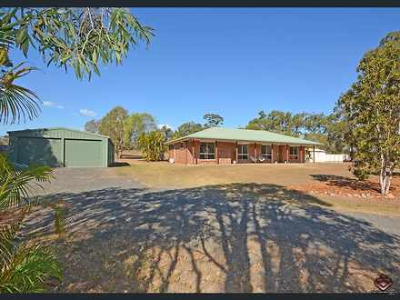 House - Burrum Heads 4659, QLD