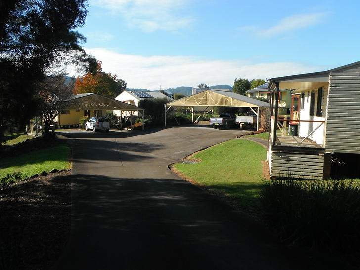 Villa front 1545726592 primary