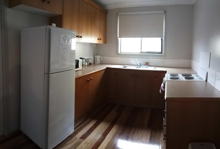 Villa kitchen 1 1545726664 primary