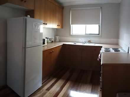 Villa kitchen 1 1545726664 thumbnail