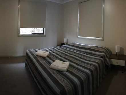Villa bedroom 1 1545726713 thumbnail