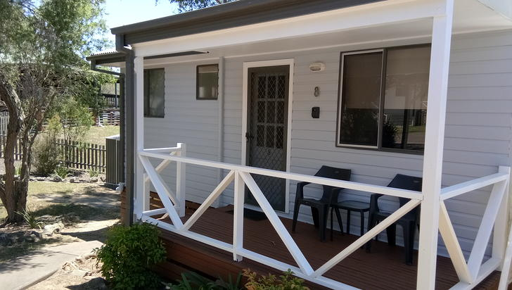Villa exterior 1 1545726859 primary
