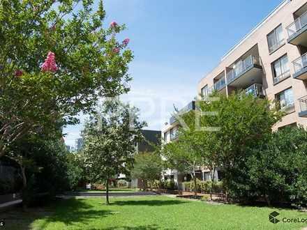 5108/57-72 Queen Street, Auburn 2144, NSW Apartment Photo
