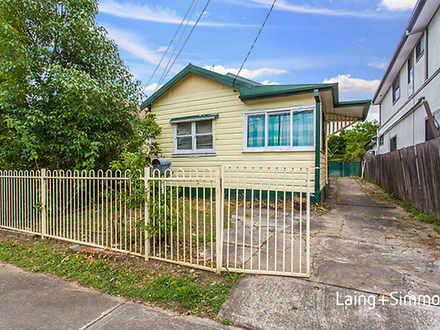 15 Argyle Street, Auburn 2144, NSW House Photo