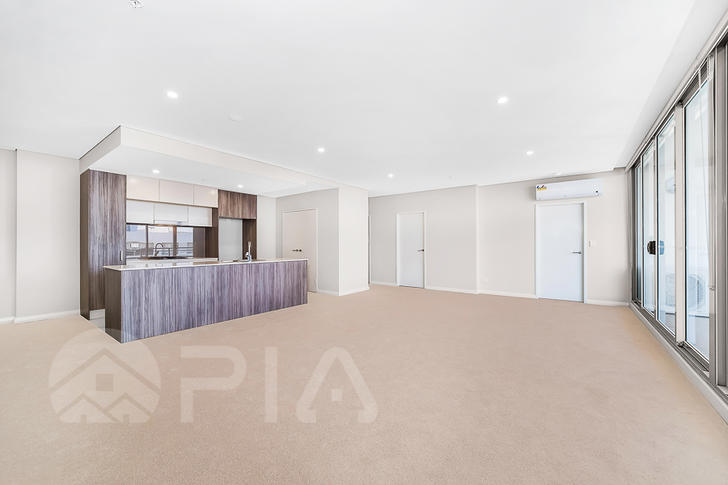 419/2 Thallon Street, Carlingford 2118, NSW Apartment Photo