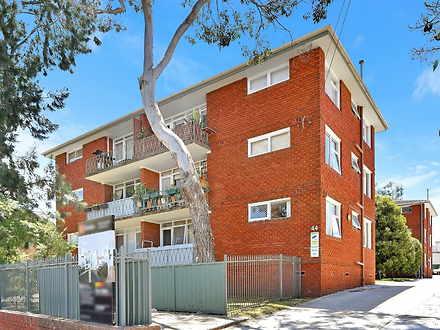 Apartment - 6/44 Grosvenor ...