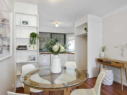 Apartment - 2/45 Angelo Str...