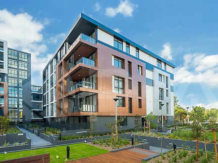 D4306/1 Hamilton Crescent, Ryde 2112, NSW Apartment Photo
