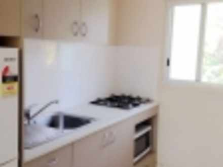 140 Central Avenue, Indooroopilly 4068, QLD Apartment Photo