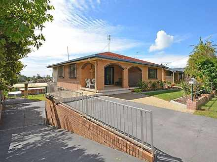 House - 40 Birrabeen Avenue...
