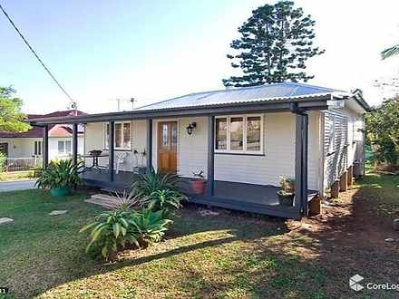23 Wighton Street, Sandgate 4017, QLD House Photo