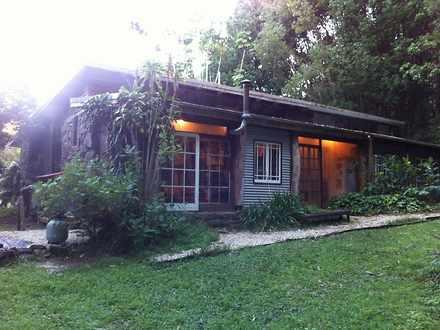 Mullumbimby 2482, NSW House Photo