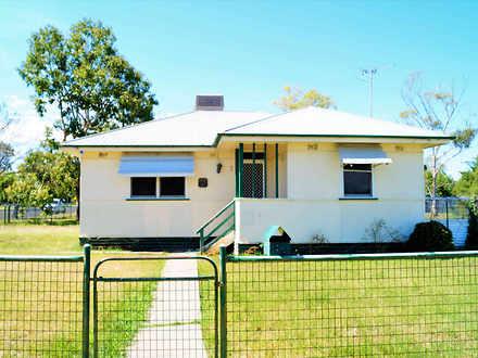 House - 43 Adelaide, Moree ...