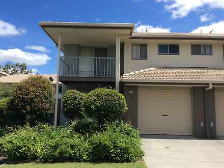 12/220 Government Road, Richlands 4077, QLD Townhouse Photo