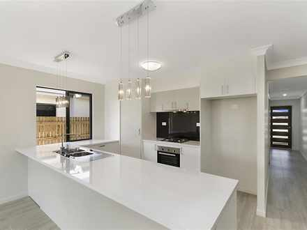 House - 5 Beefwood Street, ...