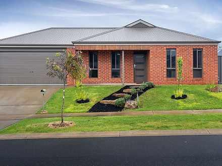 3 Lysterfield Lane, Wodonga 3690, VIC House Photo