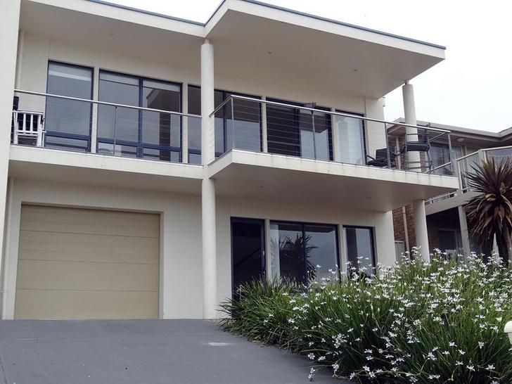 23A Minke Whale Drive, Encounter Bay 5211, SA House Photo