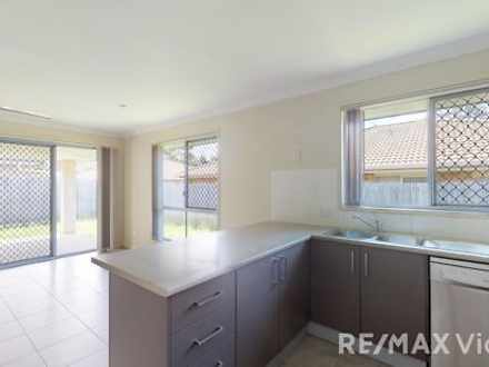 4 Thistledome Street, Morayfield 4506, QLD House Photo