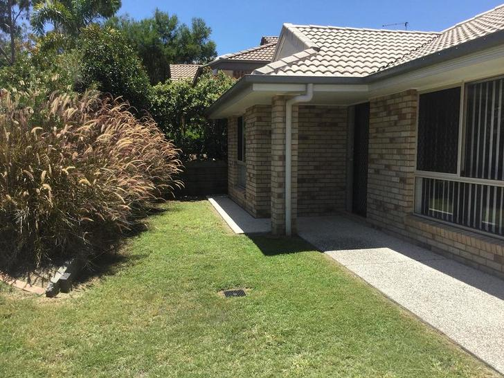 16 Violet Avenue, Springfield Lakes 4300, QLD House Photo