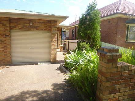 219A Lambton Road, New Lambton 2305, NSW House Photo