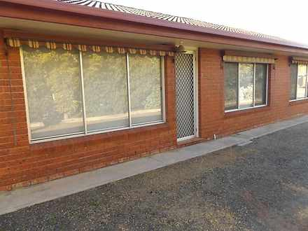 2/12 Swallow Street, Numurkah 3636, VIC Unit Photo