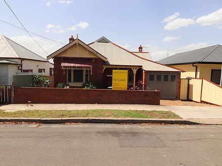 11 Chiswick Road, Auburn 2144, NSW House Photo
