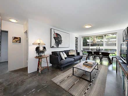 14/33 Armadale Street, Armadale 3143, VIC Apartment Photo