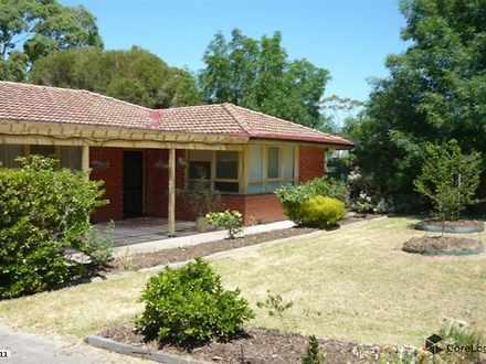 House - 10 Beaconsfield Roa...