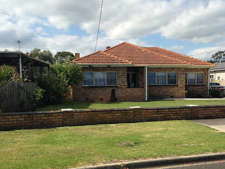 2 Neville Street, Traralgon 3844, VIC House Photo