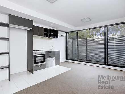 104/211 Dorcas Street, South Melbourne 3205, VIC Apartment Photo